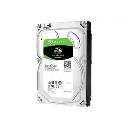 Disco Duro 3.5 Seagate 1Tb Sata3 7200Rpm 64Mb 6Gb-S