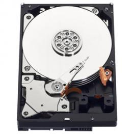 Disco Duro 3.5 Western Digital 1Tb Sata3 Blue