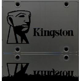 Disco Duro Solido Ssd Kingston 120Gb Ssdnow A400 Sata3