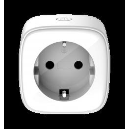 Enchufe D-Link Home Smart Plug Myd-Link