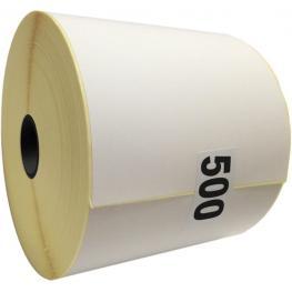 Etiquetas Termica Directa 100X150 Caja 1000Etiq