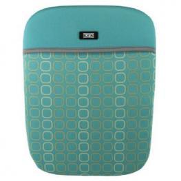 Funda Tablet 3Go 10 Neo Azul