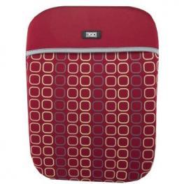 Funda Tablet 3Go 10 Neo Roja