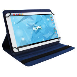 Funda Tablet 3Go 7 Universal Azul