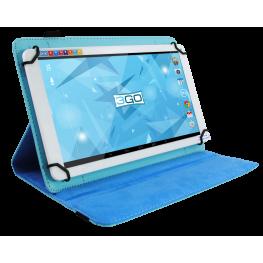 Funda Tablet 3Go 7 Universal Celeste