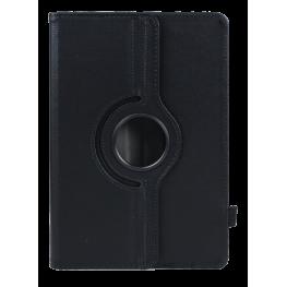 Funda Tablet 3Go 7 Universal Negra