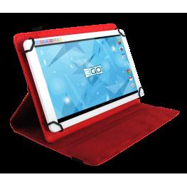 Funda Tablet 3Go 7 Universal Roja