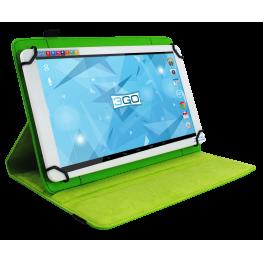 Funda Tablet 3Go 7 Universal Verde