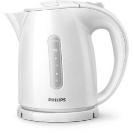 Hervidor Philips Daily Collection Hd4646