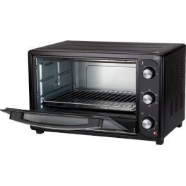 Horno Rotisserie Jata Hn936 36L 1500W