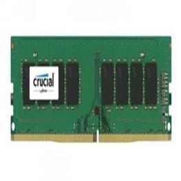 Memoria Crucial Ddr4 4Gb 2666Mhz Pc4-21300