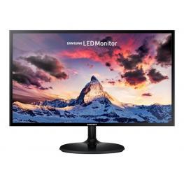 Monitor 21.5 Samsung S22F350Fhu Fhd Hdmi-Vga