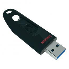 Pen Drive 16Gb Sandisk Ultra 3.0