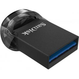 Pen Drive 32Gb Sandisk Ultra Fit 3.1