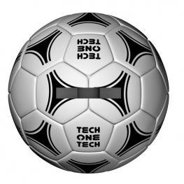 Pen Drive Fig. 32Gb Balon de Futbol
