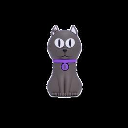 Pen Drive Fig. 32Gb Felix The Cat