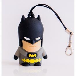 Pen Drive Fig. 32Gb Super Bat