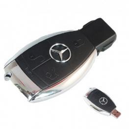 Pen Drive Fig.32Gb Mercedes Benz