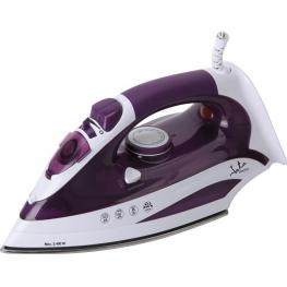 Plancha Jata Pl225 2400W