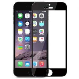 Protector Cristal Templado Cs Iphone 6-6S Plus Ne