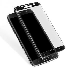 Protector Cristal Templado Samsung S7 Edge 3D Nef
