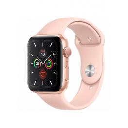 Reloj Smartwatch Apple Watch S5 Gps 40Mm Oro Rosa
