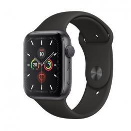 Reloj Smartwatch Apple Watch S5 Gps 44Mm Gris Espa