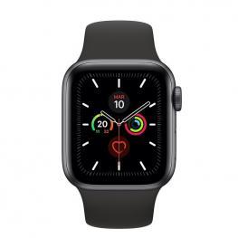 Reloj Smartwatch Apple Watch S5 Gps Cell 44Mm Alu