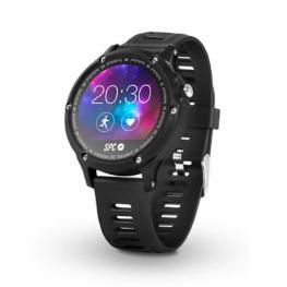 Reloj Spc Spc Smartee Sport