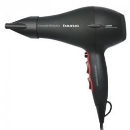 Secador Pelo Taurus Fashion Infrared 2200W