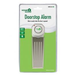 Sensor-Alarma Homeguard Tope Puerta