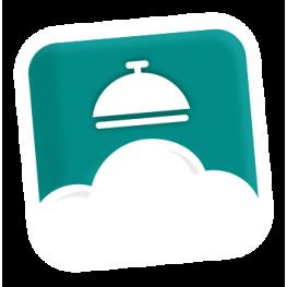 Software Hotelcloud Cuota de Alta Plan3