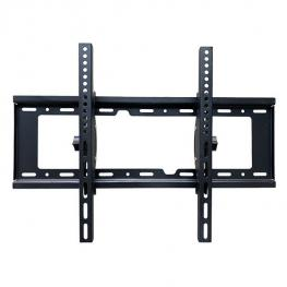 Soporte 3Go Tv Lcd 32-70 Inclinable 75Kg