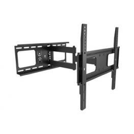 Soporte Equip Tv Lcd 32-55 50Kg Incl-Gir -20+10