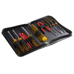 Startech Juego Kit Set Reparacion Herramientas Ord