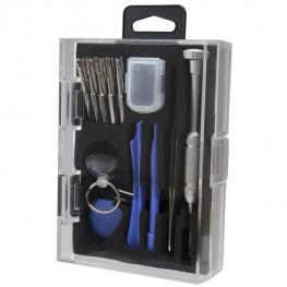 Startech Kit de Reparacion Telefonos-Tablets