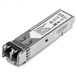 Startech Sfp+ Fibra 1Gb Compatible J4858C