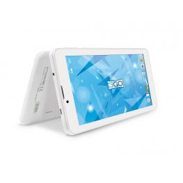 Tablet 3Go Gt7005 7 3G 1+16Gb