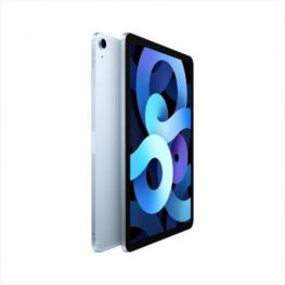 Tablet Apple Ipad Air 10.9 4Th Wifi 64Gb Azul Ciel