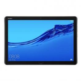 Tablet Huawei Mediapad M5 Lite Gris 10.1-Oc-3Gb-