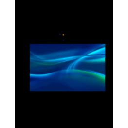 Tablet Sunstech Tab1081 10,1 Quad Core 2 Gb Ram 32 Gb