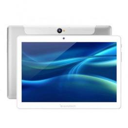 Tablet Sunstech Tab1081 3G Plata 10.1-2Gb-32Gb