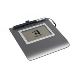 Tableta Digitalizadora Firma Wacom Stu 430 Sign Pr