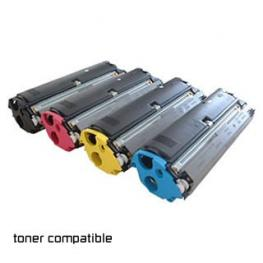 Tambor Compatible Con Brother Dr-2300 Dcp L2500, L25