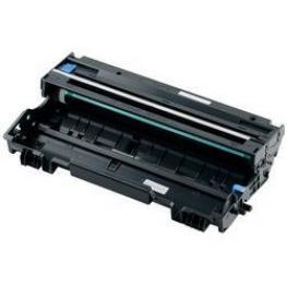 Tambor Compatible Con Brother Dr-3200 Hl5340-5350