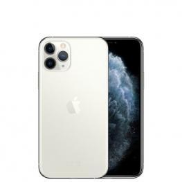 Telefono Movil Apple Iphone 11 Pro 256Gb Plata