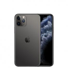 Telefono Movil Apple Iphone 11 Pro 64Gb Gris Espacial