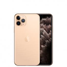 Telefono Movil Apple Iphone 11 Pro 64Gb Oro
