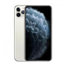Telefono Movil Apple Iphone 11 Pro Max 256Gb Plata