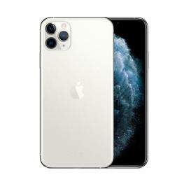 Telefono Movil Apple Iphone 11 Pro Max 512Gb Plata